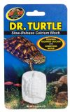 Zoo Med Dr Turtle Calcium Block m- free post (1)